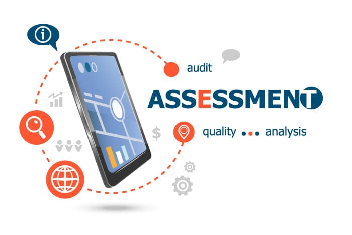 IT Systems Audits